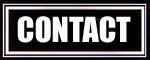 National Dodge Jacksonville Nc >> Fifth